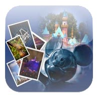 Disneyland Wallpapers