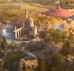fantasyland-265x144