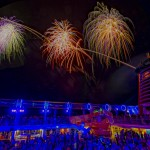 fireworks-disney-fantasy