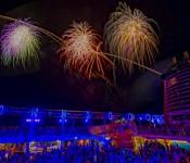 fireworks-disney-fantasy