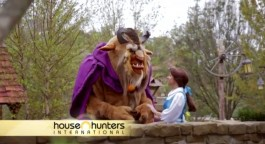 house-hunters-belle-beast