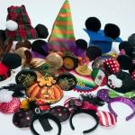 mouse-ears