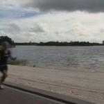 run-disney