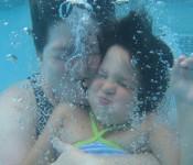 swimming-wildernessloge-wdw2