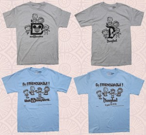 waltdisneyworldtshirts_befriendlyable