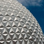 Walt Disney World Wallpaper