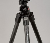 Tripod for Disney Photography