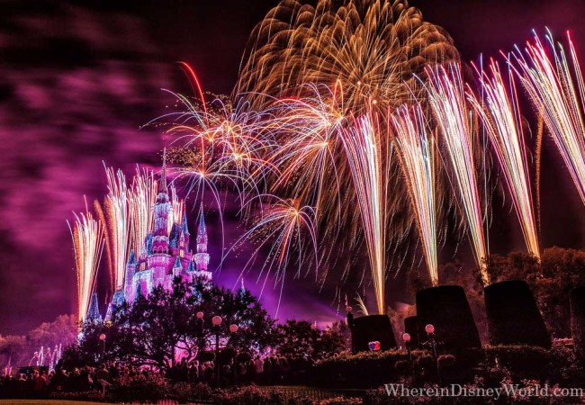 wishes-fastpass-plus-viewing